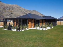 Dolce Vita - Queenstown Holiday Home photos Exterior