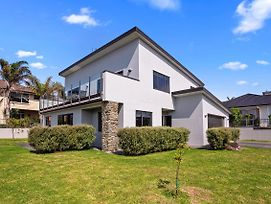 Inlet Haven - Tauranga Holiday Home photos Exterior