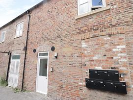 Morleys Mews photos Exterior