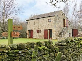 The Bothy, Leyburn photos Exterior