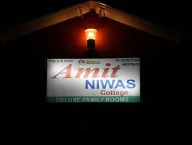Amit Niwas photos Exterior