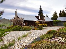 Nerenok - Dalefield Rural Holiday Home Only 10 Minutes From Queenstown! photos Exterior