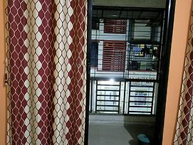 1 Bhk Cheapest In Town photos Exterior