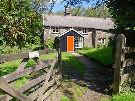 Whitefield Cottage photos Exterior