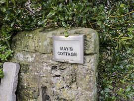 Mays Cottage photos Exterior