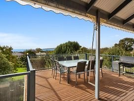 Dromana Family Retreat photos Exterior