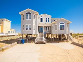 Innisfree By The Sea Home photos Exterior