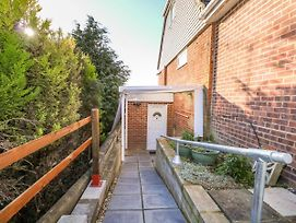 5 Firle Road Annexe photos Exterior