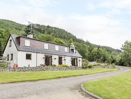 Carnoch Farm Cottage Beauly photos Exterior