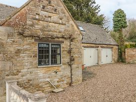 The Court Yard Cottage Bourton On The Water photos Exterior