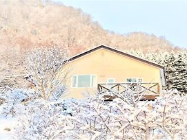 Lakeside Villa 湖畔山莊 photos Exterior