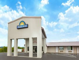 Days Inn Grantville photos Exterior