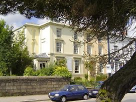 The Grove Falmouth photos Exterior