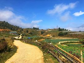 Sapa O'Chau Homestay And Trekking - Ta Phin photos Exterior