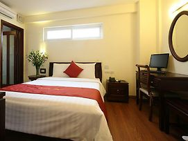 Charming 2 Hotel photos Room