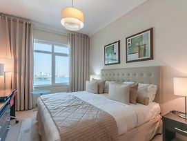 Bespoke Residences - 2 Bedroom Apartment Sea View With Beach Access H908 photos Exterior