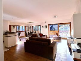 Very Nice 4.5 Rooms At 100M From The Cableway photos Exterior