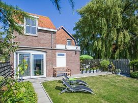 Beautiful Home In Groede W/ Wifi And 4 Bedrooms photos Exterior