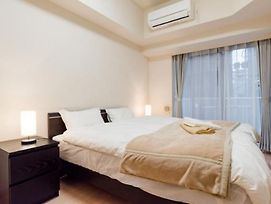 Super Saver Luxe Apartment In Prime Shibuya Times Square! Monthly Stay Ok #O11 photos Exterior