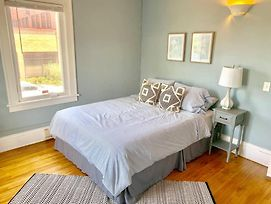 Private Powderhorn Room With Queen Bed 7F photos Exterior