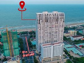 King Apartment Vung Tau photos Exterior