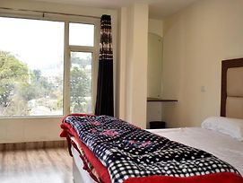 Tanishq Regency Kasauli photos Exterior