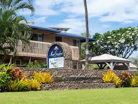 Days Inn Maui Oceanfront photos Exterior