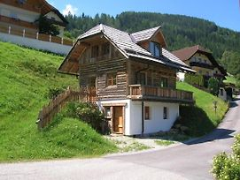 Holiday Home Ramingstein/Steiermark 266 photos Exterior