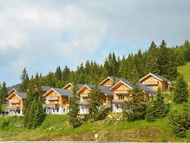Holiday Homes In St. Stefan Im Lavanttal 35700 photos Exterior