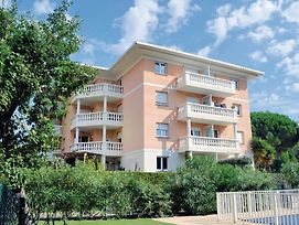 Apartment Frejus Avenue Andre Leotard photos Exterior