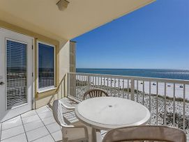 Boardwalk 382 By Meyer Vacation Rentals photos Exterior