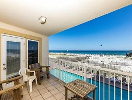Boardwalk 187 By Meyer Vacation Rentals photos Exterior