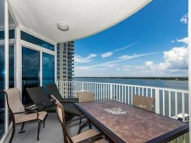 Bel Sole' 902 By Meyer Vacation Rentals photos Exterior