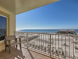 Boardwalk 287 By Meyer Vacation Rentals photos Exterior