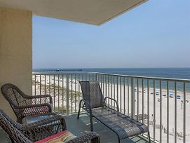 Clearwater 6A By Meyer Vacation Rentals photos Exterior