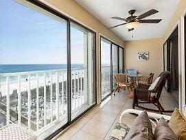 Edgewater 44 By Meyer Vacation Rentals photos Exterior