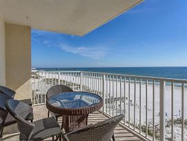 Clearwater 5A By Meyer Vacation Rentals photos Exterior