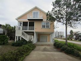 Coastal Dream By Meyer Vacation Rentals photos Exterior