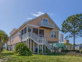 Coastal Dream 2 By Meyer Vacation Rentals photos Exterior