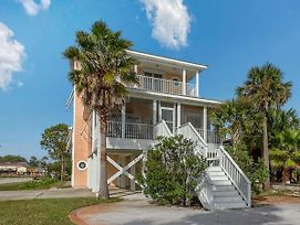 Coastal Dream 1 By Meyer Vacation Rentals photos Exterior