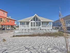 Erica'S Sandpiper By Meyer Vacation Rentals photos Exterior