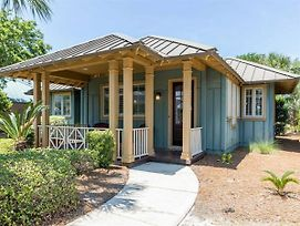 Forever Young By Meyer Vacation Rentals photos Exterior
