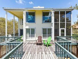 Fishers Folly By Meyer Vacation Rentals photos Exterior