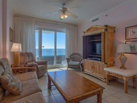 Island Royale P501 By Meyer Vacation Rentals photos Exterior
