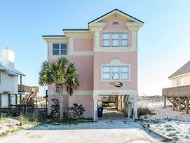 Island Lady By Meyer Vacation Rentals photos Exterior