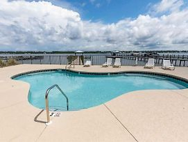 Life'S Porpoise By Meyer Vacation Rentals photos Exterior
