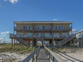 Ledlow #3 By Meyer Vacation Rentals photos Exterior
