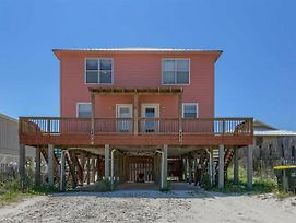 Sand Days By Meyer Vacation Rentals photos Exterior