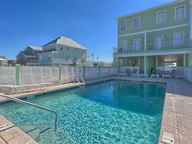 Shells East By Meyer Vacation Rentals photos Exterior