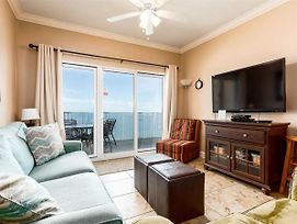 Seawind 1804 By Meyer Vacation Rentals photos Exterior